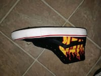 Vans [thrasher] Buffalo