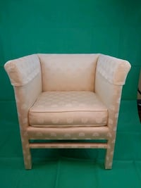 Century Furniture Co. Accent Chair Owings Mills, 21117