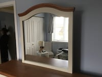 Mirror only for sale Kirkland, H9H 5B1