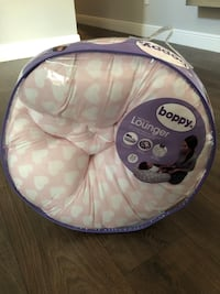 Boppy Lounger for Newborns or Baby Miami, 33175