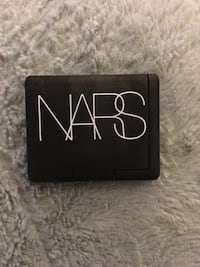 black Nars cosmetic palette Columbus, 43085