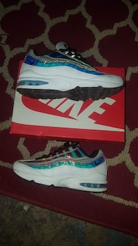 Nike air max shoes London, N5Z 3X6