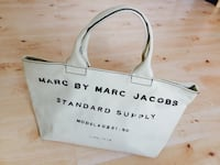 Marc by Marc Jacobs classic totebag Gothenburg, 411 02