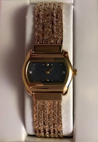Women's Watch Revere, 02151