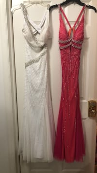 2 Gorgeous Gowns Mountville, 17554