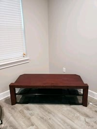 Tv stand Niceville, 32578