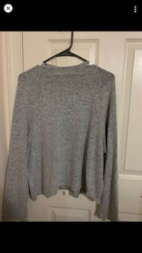 sweater from h&m Martinsburg, 25401