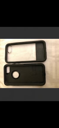 Iphone 7 cases great condition Surrey