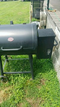 Char griller electric smoker Thompson's Station, 37179