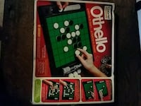 Original Othello game Ormond Beach, 32174