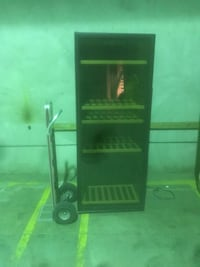 Wine Fridge, Wine Cooler Garden Grove, 92841