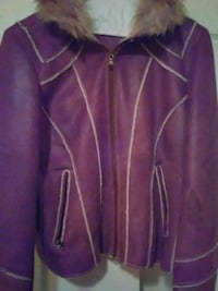 Guess jacket Bowie, 20720