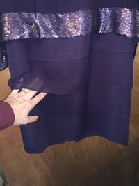 Brand new with tags MOB dress Friedens, 15541