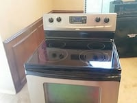 Whirlpool Gold convection conventional