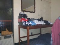ten pair of shoes 4 sale,make offer Charlotte, 28217