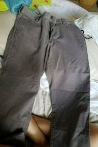 pants size 30 Lakewood Ranch, 34202
