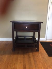 Table $50 obo Holland Landing, L9N 1C1