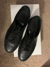 Common Projects Og Achilles Black sz 41 Mississauga