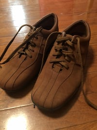 Easy Spirit shoes size 7 1/2 New
