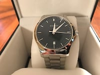 Gucci Watch Fort Myers, 33913
