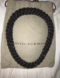 David Yurman Santa Monica, 90402
