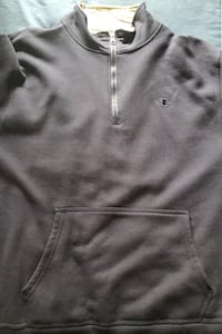 Champion Sweatshirt Large  Windsor Mill, 21244
