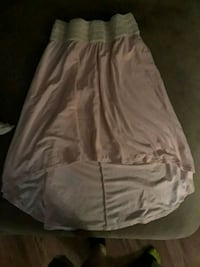 Pink Skirt Pearland, 77581