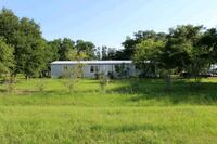 House for sale with 23.25 acres.   858 mi