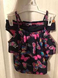 Brand New Limited Too Bathing Suit  Hialeah Gardens, 33018