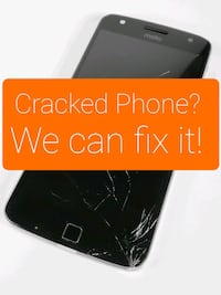 Cellphone Battery Replacement Service Coralville