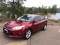 Ford - Focus - 2013 Lakeside, 92040
