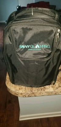 Camping gear Charlotte, 28214