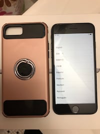 iPhone 7 - 128 GB - AT&T New York, 10455