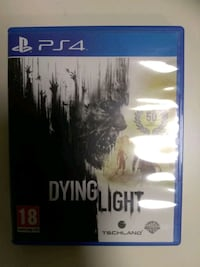 Dying Light PS4 Cremona, 26100