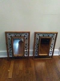 Set of mirrors Hagerstown, 21740