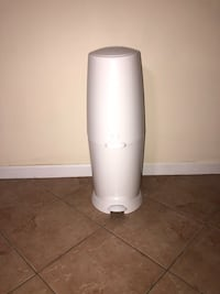 white and gray water heater Des Plaines, 60016
