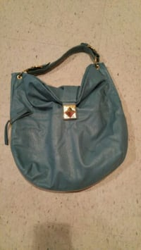 Blue Purse Mississauga, L5R 3C7