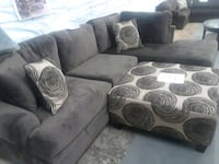 Sectional sofa BRAND NEW San Antonio, 78217