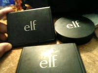 Elf makeup Mountainair, 87036