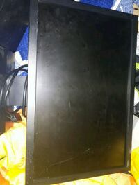 Acer 17 inch cumputer monitor  Shannonville, K0K 3A0
