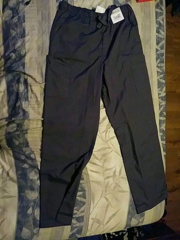 9a3e3a92120 Used Scrub pants (new with tags) for sale in Los Angeles - letgo