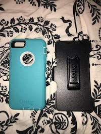 IPhone 6plus case brand new