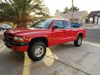 Dodge - Dakota - 1998