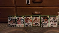 Console Games Parsippany, 07950