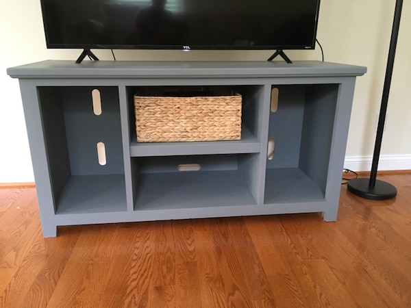 TV Stand or decorative table 3