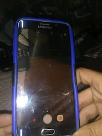 Samsung Galaxy Note 5(T-MOBILE) High Point, 27260