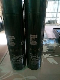 Organic conditioners for dry/rough hair Bengaluru, 560043