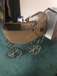1920s Baby Buggy Hagerstown, 21740