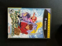 Tales of Symphonia gamecube  Pointe-Claire