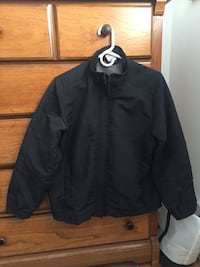 Nike casual outdoor jacket